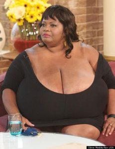 バストアップとは乳腺を育てること