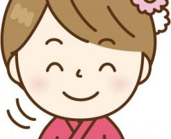 みさの育乳ブログ