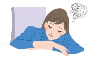 育乳ブラやナイトブラの効果