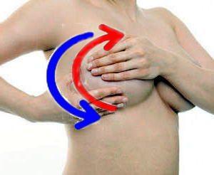 バストアップの方法として乳腺マッサージは必要です